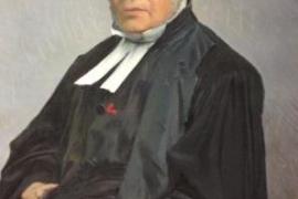 Pasteur Rollin_1867